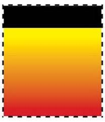 Registration of Color Trademarks on Product Packaging: The TTAB ...