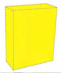 The TTABlog®: Precedential No. 24: Yellow Cheerios Box Lacks ...