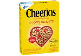 General Mills' effort to trademark yellow box fails | Food ...